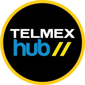 avatar for TELMEXhub