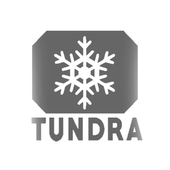 avatar for Tundra