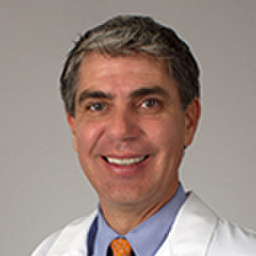 avatar for Michael Johns III, MD