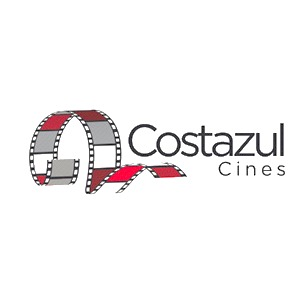 avatar for Cines Costazul