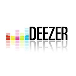 avatar for DEEZER