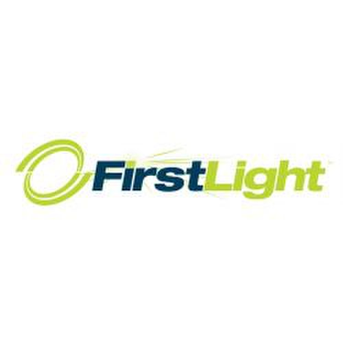 avatar for FirstLight Fiber ~ Tuesday Health Break Sponsor