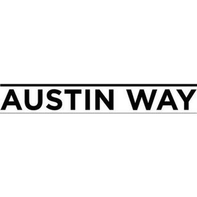 avatar for Austin Way