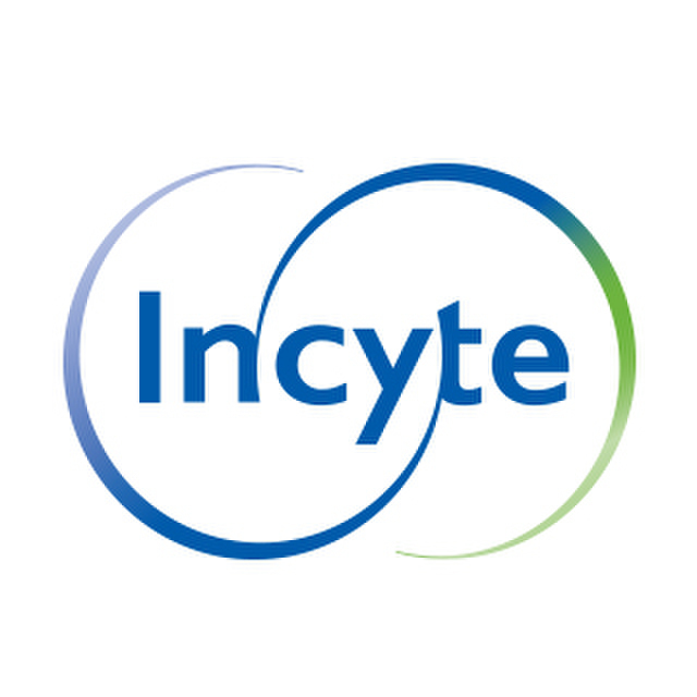 avatar for Incyte Corporation