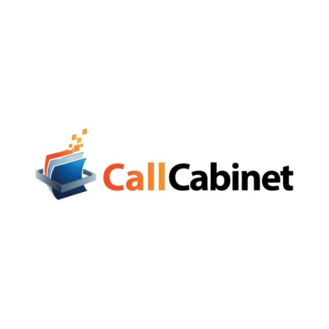 avatar for CallCabinet