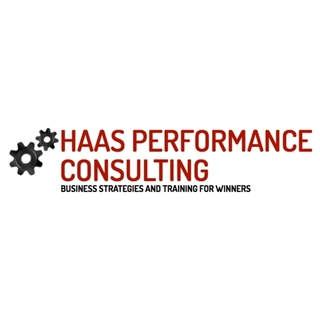 avatar for Haas Performance Consulting