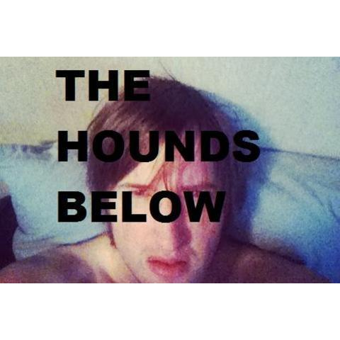 avatar for The Hounds Below