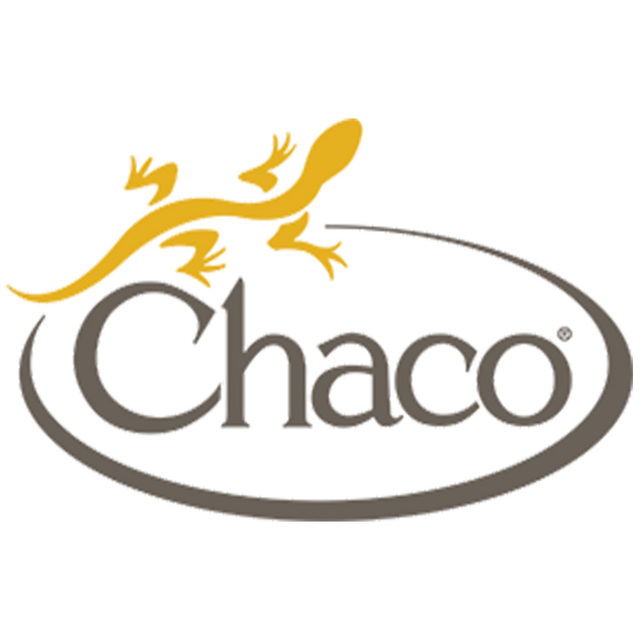 avatar for Chaco