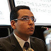 avatar for Francisco Arias (ICANN)
