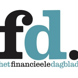 avatar for het financieele dagblad