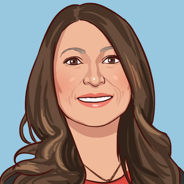 avatar for Sarah Guillen