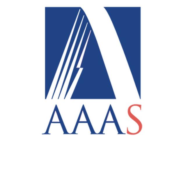 avatar for The American Association for the Advancement of Science