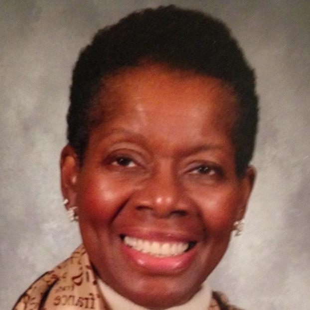 avatar for Jacqueline Frierson, Retired Educator