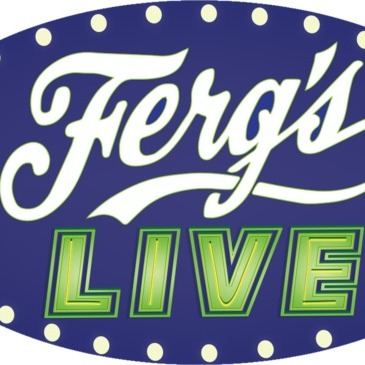avatar for Ferg's Live