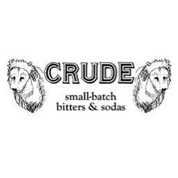 avatar for Crude Bitters & Sodas