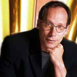 avatar for Lawrence M. Krauss