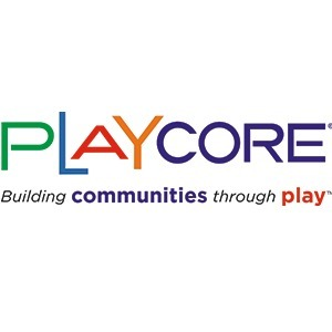 avatar for Playcore