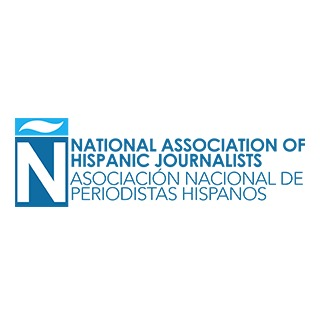 avatar for NATIONAL ASSOCIATION OF HISPANIC JOURNALISTS
