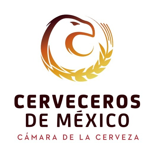 avatar for Cerveceros de México