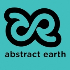 avatar for Abstract Earth Project (promotional partner)