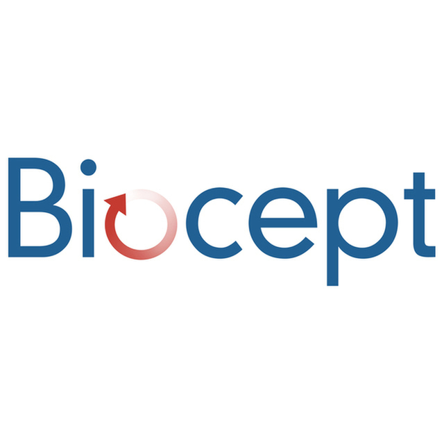 avatar for Biocept, Inc.