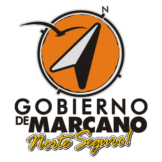avatar for Gobierno de Marcano