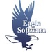 avatar for Eagle Software