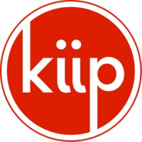avatar for Kiip