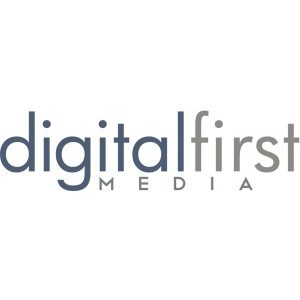 avatar for Digital First Media