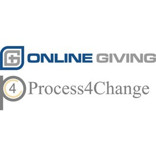 avatar for Process4Change/ Online Giving