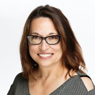 Melanie Gallagher