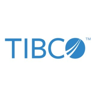 avatar for TIBCO