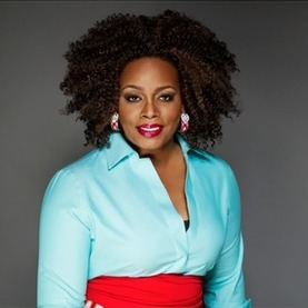 avatar for Dianne Reeves (USA)