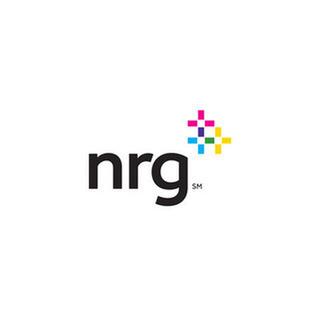 NRG Energy, Inc.