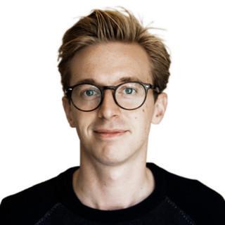 Joachim Marc Christensen