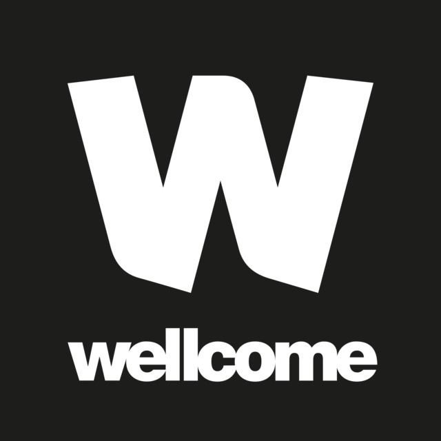 avatar for The Wellcome Trust