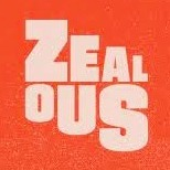 avatar for Zealous