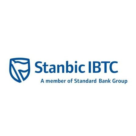 avatar for STANBIC