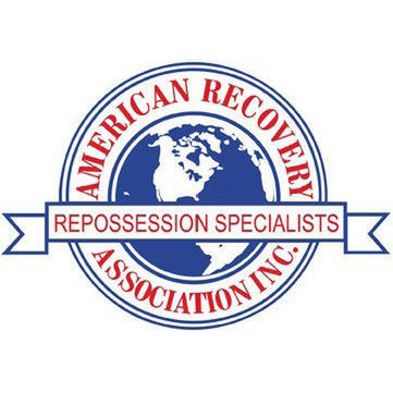 avatar for American Recovery Association