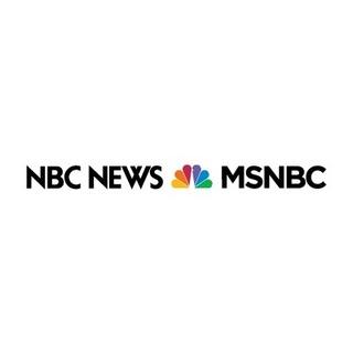 NBC News | MSNBC