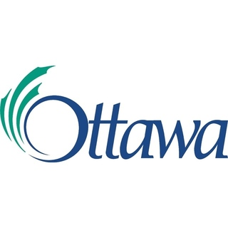 avatar for City of Ottawa Special Event Advisory Team