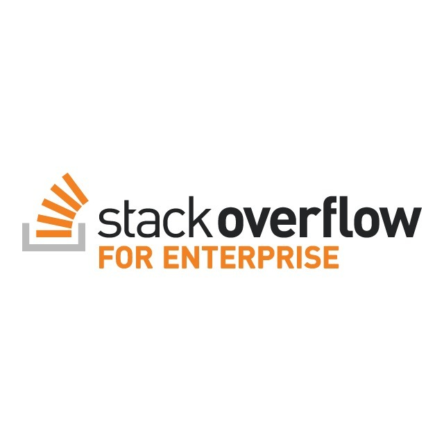 avatar for Stack Overflow