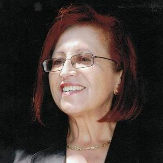 avatar for Dra. Violeta Díaz (Chile)