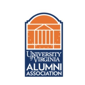 avatar for University of Virginia Alumni Assocation