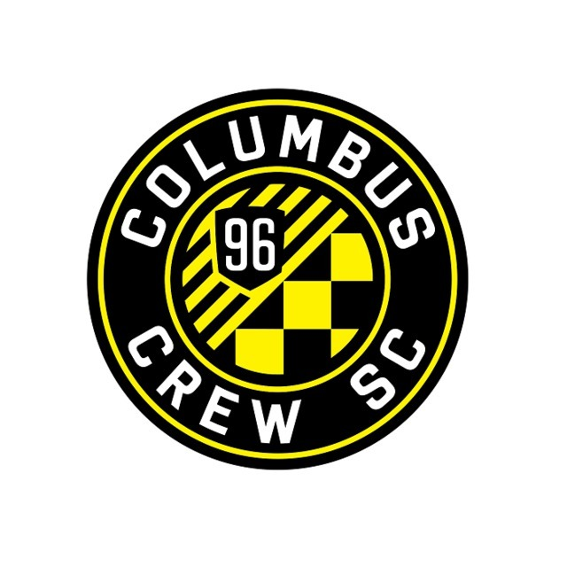 avatar for Columbus Crew SC