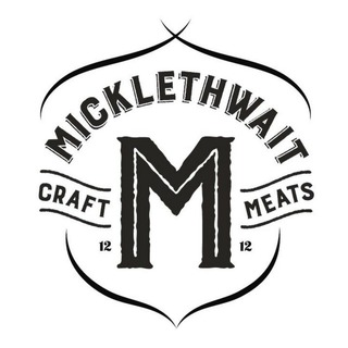 avatar for Micklethwait BBQ
