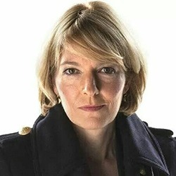 avatar for Jemma Redgrave