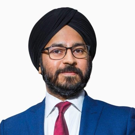 avatar for Jag Singh