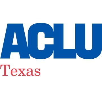 avatar for ACLU - Texas