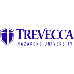 avatar for Trevecca University